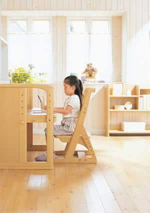 D coration comment d corer la chambre de son petit enfant for Organisation chambre enfant