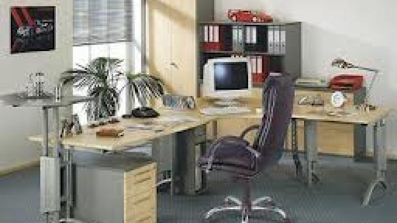 Décorer Son Bureau Au Travail comment décorer son bureau, idées déco pour aménager son bureau