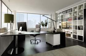 comment d corer son bureau id es d co pour am nager son. Black Bedroom Furniture Sets. Home Design Ideas
