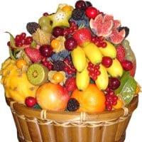 Conseil nutrition quand et comment bien manger des fruits - Grenade fruit comment manger ...