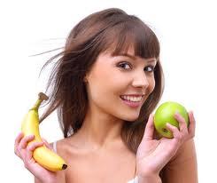 Vitamine cheveux