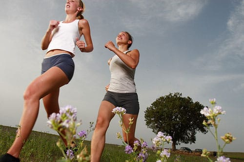 Résultats de recherche d'images pour «Voici le meilleur sport pour combattre l'anxiété»