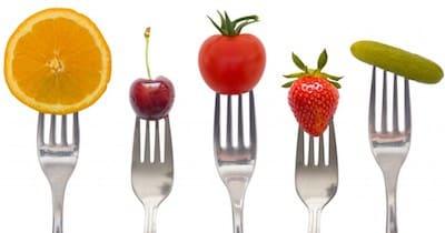 Quelles pratiques pour perdre du poids ?
