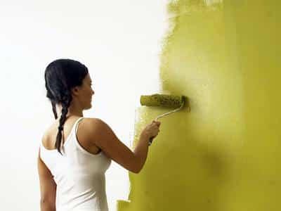 vous ne savez pas comment choisir un Artisan Peintre