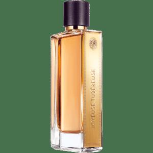 Parfums de Guerlain