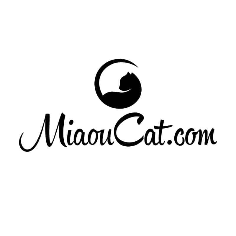 MiaouCat